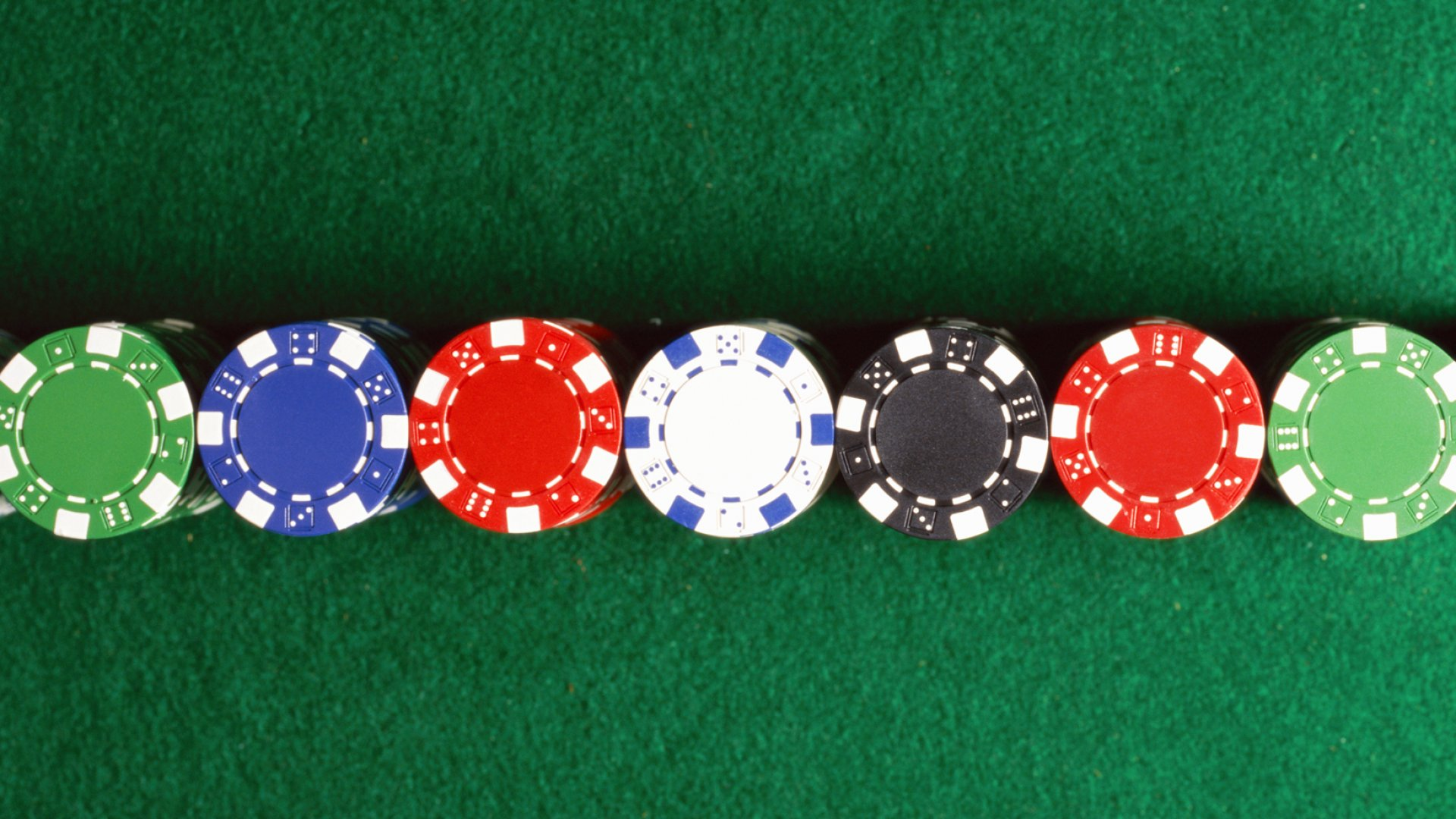 A Robot Just Challenged 5 Professional Poker Players and Won. Here's Why That Matters   Inc.com