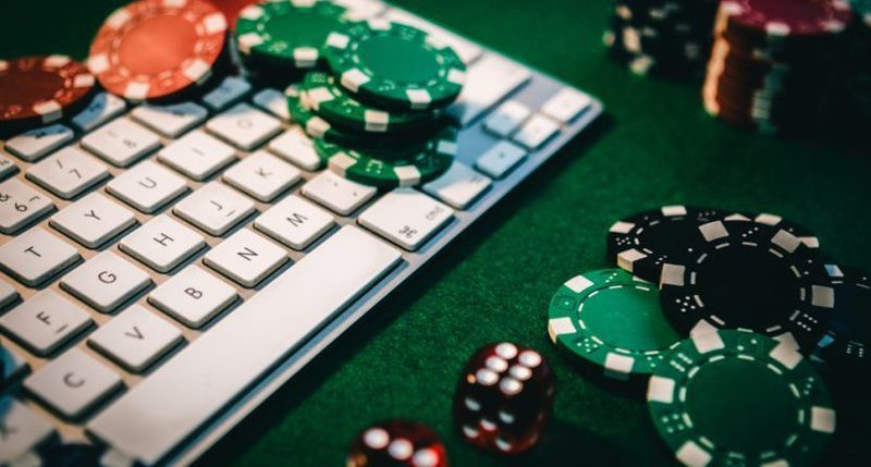 New Jersey Hits Record Levels Of Online Poker Revenue